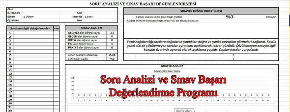 asinav-analiz-prog-2
