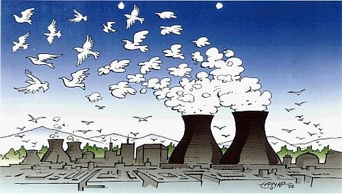 Hava-kirliliği