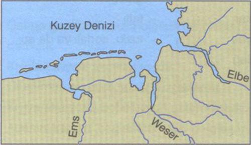 haliç-kıyı