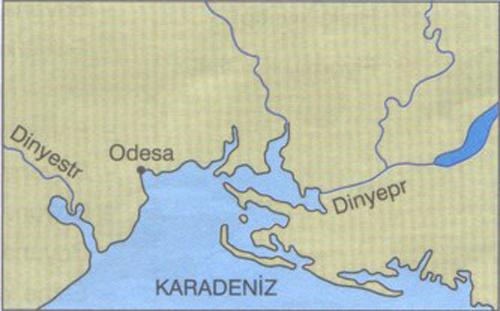 limanlı-kıyı
