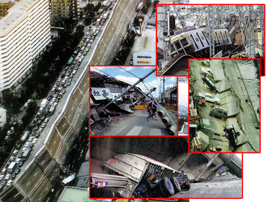 kobe-depremi