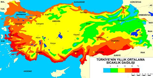 turkiye-ortalama-sicaklik-dagilisi