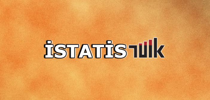 2016 Turizm ve Turist İstatistikleri