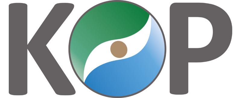 Konya Ovası Projesi Logosu
