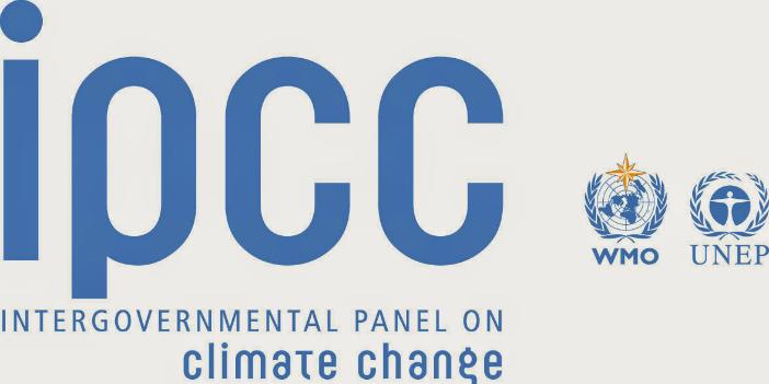 Hükümetler arası İklim Değişikliği Paneli