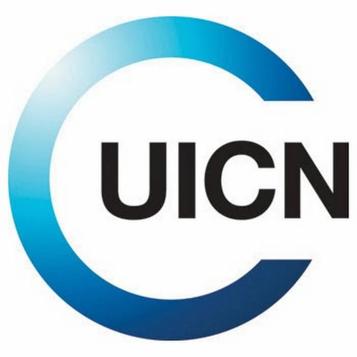 ULUSLARARASI DOĞA KORUMA BİRLİĞİ (IUCN)