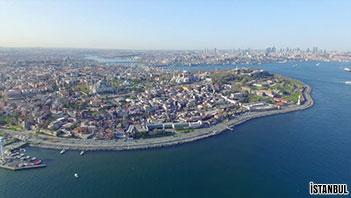 istanbul sanayi