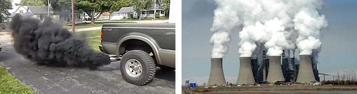 Gaz Atık nedir?