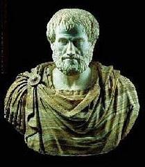 Anaksimandros