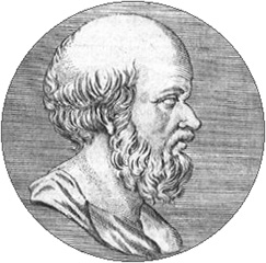 Eratoshenes