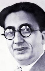 Faik Sabri Duran
