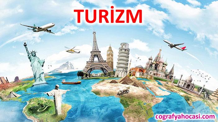 Bacasız sanayi turizm