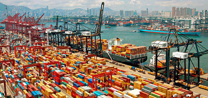 Serbest Ticaret Bölgesi nedir