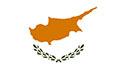 Kıbrıs Cumhuriyeti Bayrağı