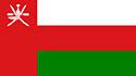 Umman Bayrağı
