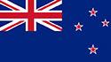 Yeni Zelanda Bayrağı