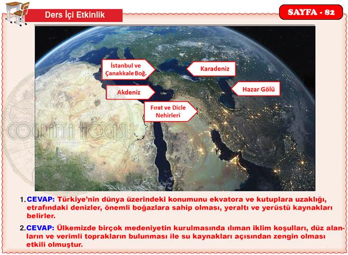 Mekansal Bir Sentez Anadolu Etkinlik Sayfa 82