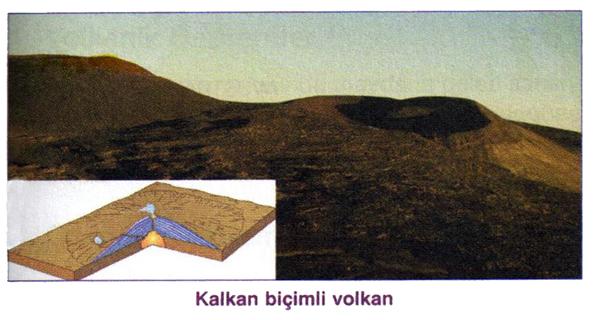 kalkan-volkan