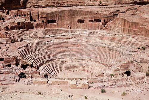 Petra-antik-kenti-1