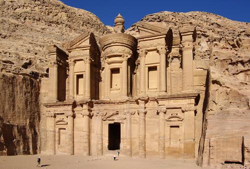 Petra-antik-kenti-2