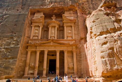 Petra-antik-kenti-3