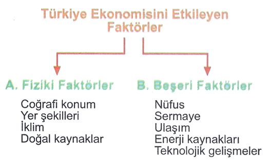 Ekonomiyi-etkileyen-faktorler