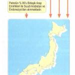Ekonomik Mucizenin Ülkesi: Japonya Testi Çöz