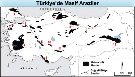 Turkiyede-masif-araziler