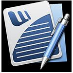 Aday Öğretmen Dosyası Formları