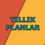 2018 2019 Coğrafya Yıllık Planlar