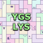 LYS Coğrafya Konu Anlatımı PDF