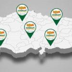 Erzurum'un Coğrafi İşaretli Ürünleri