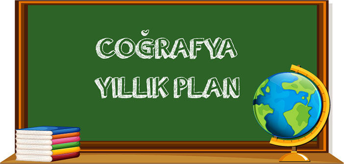 Yıllık Plan
